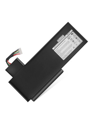 BTY-L76 58.8WH Battery For MSI GS70 20D MS-1771 MS-1772 MS-1773
