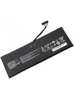 MSI BTY-M47 GS43VR 6RE GS40-6QE GS43VR GS43 GS40 Laptop Battery