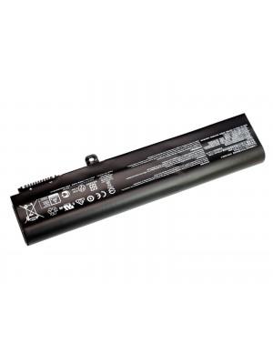 MSI BTY-M6H GE62 GE72 GP62 GL72 PE60 PE70 2QE 2QF 6QC 6QD Battery