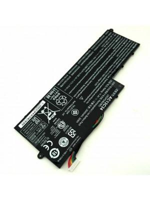 Acer Aspire V5-122P E3-111 KT.00303.005 AC13C34 Battery