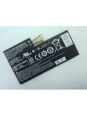 Acer AC13F8L Iconia Tab A1  Iconia Tab A1-810 Tablet Battery