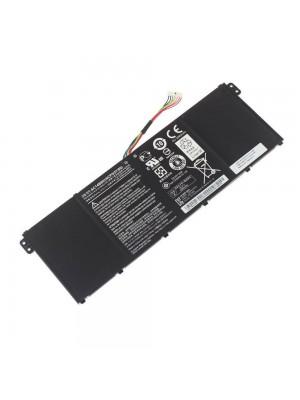 Genuine New Acer Aspire V3-371 V3-111 AC14B8K ES1-511 E5-771G P276 Battery 48WH