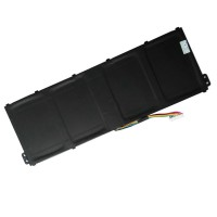 Genuine New Acer Aspire V3-371 V3-111 AC14B8K ES1-511 E5-771G P276 Battery 48WH