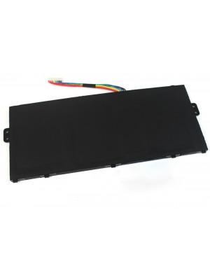 Acer  AC15A3J AC15A8J Chromebook 11 C735 CB3-131 laptop battery