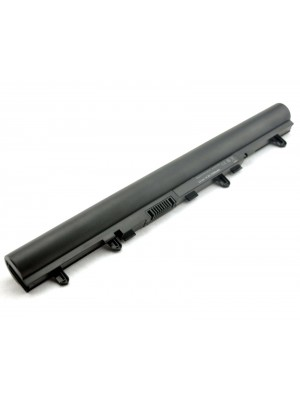 Replacement Battery for Acer Aspire V5 V5-431P V5-471G V5-531 V5-551 V5-571 AL12A32 14.8V 2200mAh
