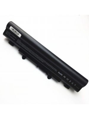 Replacement 6 cell Acer Aspire E14 E15 E1-571 E5-421E5-572 AL14A32 laptop battery