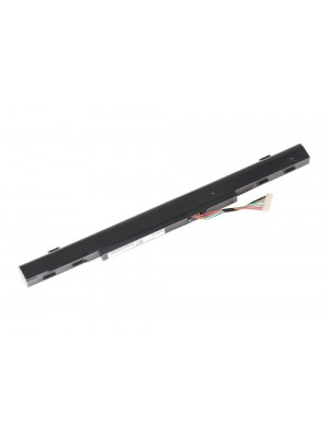 Acer Aspire E5-522 E5-522G E5-532 AL15A32 14.8V 37Wh Laptop Battery