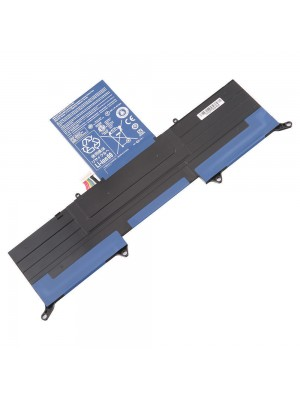 Genuine AP11D3F AP11D4F New Battery for Acer Aspire S3 S3-391 S3-951