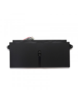 AP12F3J Replacement Battery For Acer Aspire S7 Ultrabook Series laptop