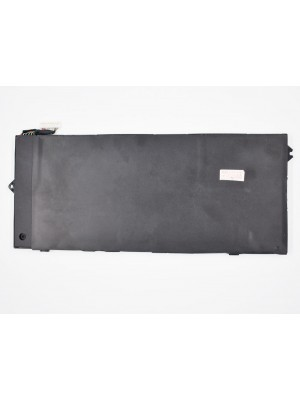 Genuine Acer AP13J3K AP13J4K C720 C720P 3ICP5 laptop battery