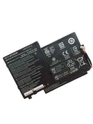 Acer AP15A3R Aspire Switch 10E SW3-013 SW3-013P 8060mAh 30Wh Battery