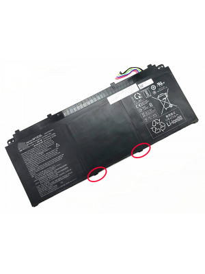 Acer SF514-51 R13 CB5-312T S5-371 AP15O5L AP1505L laptop battery