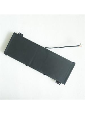 Acer Aspire 7 A715-74G NITRO 5 AP18E7M Replacement Battery