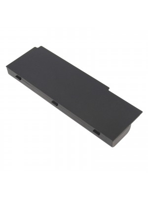 Replacement Acer Aspire 5220 5310 Gateway NV73 NV74 NV78 AS07B32 AS07B41 AS07B31 Battery