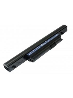 Replacement AS10B51 AS10B3E AS10B5E Battery for Acer TimelineX 3820TG 4820TG 5820TG
