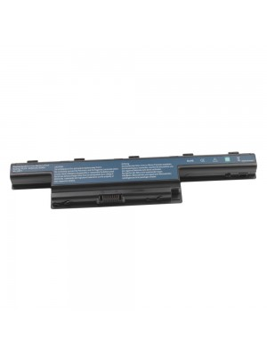 AS10D71 AS10D31 Replacement 6 cell Battery for Acer Aspire 4551 7741 7551