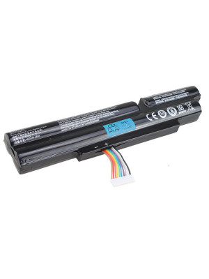Acer AS11A3E AS11A5E Aspire TimelineX 3830T 4830T 4830TG 5830TG Battery