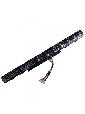 Genuine Acer AS16A5K AS16A7K AS16A8K AS16A8K Aspire E 15 laptop battery