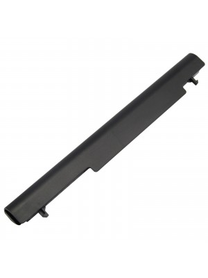 Replacement New Asus A46 A56 K46 K46CA S56CA S46 A31-K56 A32-K56 A41-K56 laptop battery
