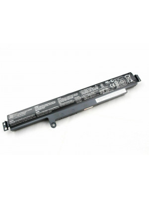 A31N1311 Battery For Asus VivoBook X102B X102BA R103B 11.25V 33Wh