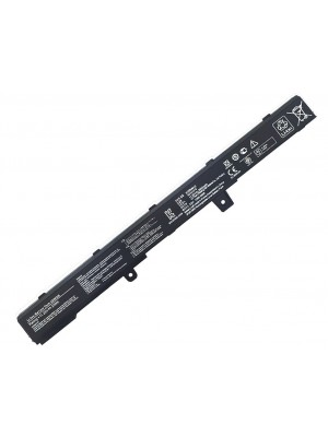 Original Asus X551CA-SX029H D550MA-DS01 D550MA A41N1308 A31N1319 Laptop Battery