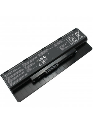 Asus A31-N56 A32-N46 A32-N56 A33-N56 N46 N56 N76 N56Vb laptop battery