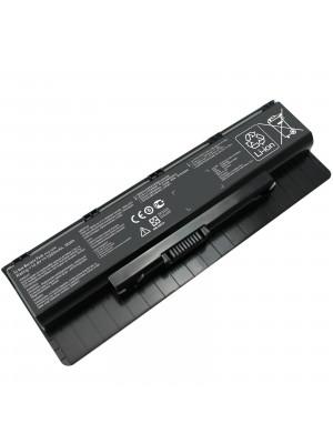 Asus A31-N56 A32-N46 A32-N56 A33-N56 N46 N56 N76 N56Vb laptop battery