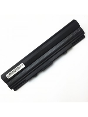 Replacement 6 cell Asus UL20 epc 1201N 1201HA A32-UL20 A31-UL20A Laptop Battery