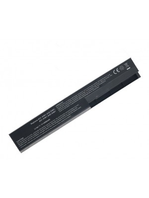 Asus A31-X401, A32-X401, A41-X401, A42-X401 laptop battery