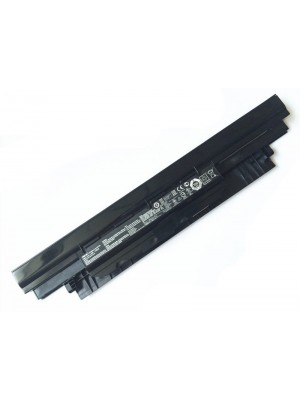 56Wh Genuine ASUS 450 E451 E551 PRO450 PU450 PU451 A32N1331 Battery