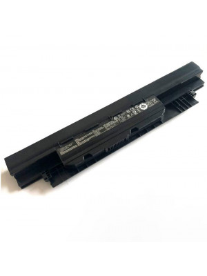 A41N1421 37Wh Battery for Asus P2501LA PU551L P552LA P2520LJ P2520L