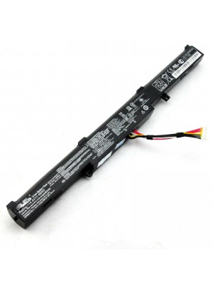 A41N1611 48Wh Battery for Asus ROG STRIX GL753V GL752VW FX53VD laptop