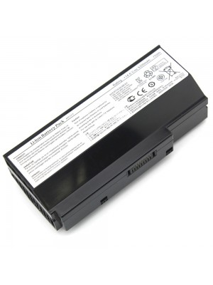 Asus A42-G53 A42-G73 A43-G73 G53JW G53SX-A1 G73GW G73JH G73SW laptop battery