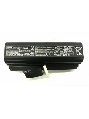 A42N1403 88Wh Battery For Asus ROG G751 G751J GFX71JY Series laptop
