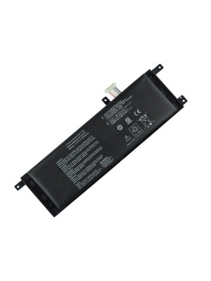 Replacement ASUS X403 X403M X453 X453MA B21N1329 4040mAh 30wh Notebook Battery
