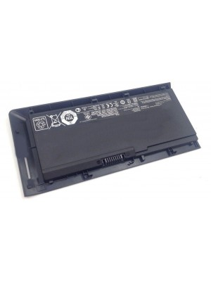 Original New ASUS PRO Advanced BU201 BU201L BU201LA B21N1404 Laptop Battery