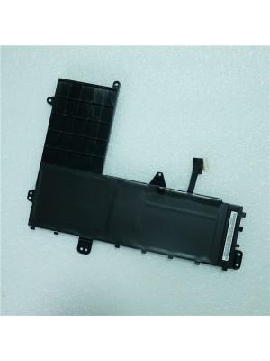 Asus Eeebook E502MA E502M E502S B21N1506 32Wh laptop battery
