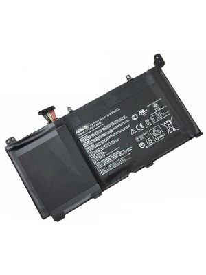 B31N1336  Original New Genuine Battery For ASUS VivoBook R553LN S551 R553L 48Wh 11.4V