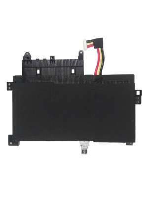 11.4V 48W B31N1345 Replacement Battery for ASUS Transformer Book Flip TP500L TP500LA TP500LN