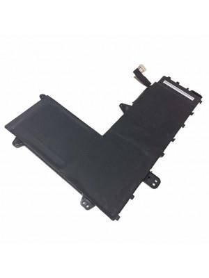 Asus EeeBook E502MA XX0079B 0B200-01430000 B31N1427 Battery