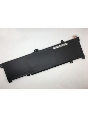 B31N1429 Battery for ASUS Vivobook 15.6 inch K501UX-AH71 K501U K501UW