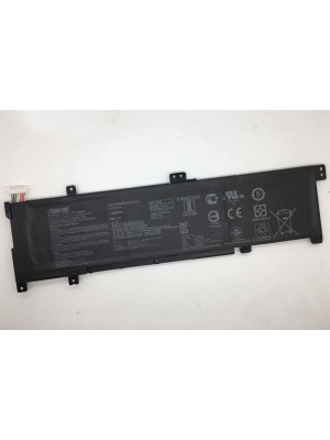 B31N1429 Battery for ASUS Vivobook 15.6 inch K501UX-AH71 K501U K501UW