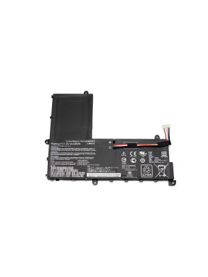 B31N1503 48W battery for Asus EeeBook E202SA E202SA-FD0003T Series