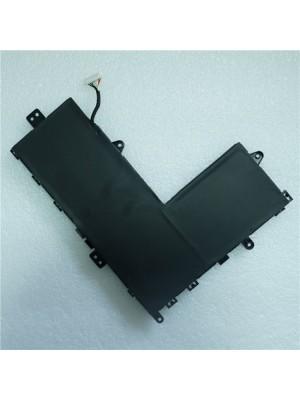 Asus B31N1536 TP201SA TP201 TP201SA-3K 48Wh 11.4V laptop battery