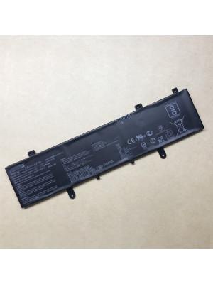 Asus VivoBook X405UA-1A X405UA-1B X405UA-1C B31N1632 42Wh 11.52V Laptop Battery