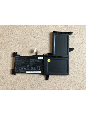 Asus S510UQ X510UR-3B X510UN-1A B31N1637 B31Bi9H 42WH Replacement laptop battery