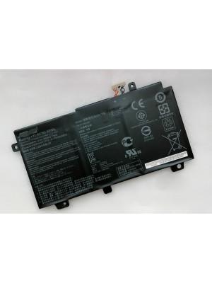 B31N1726 48Wh Battery For Asus FX504GM FX505DD FX505DY TUF FX504GD