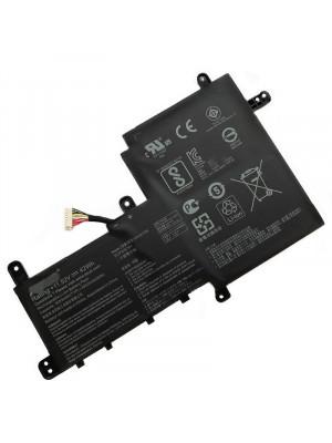Asus B31N1729 VivoBook S15 S530UA laptop battery