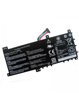Asus VivoBook V451L V451LA S451LA B41N1304 46Wh Battery