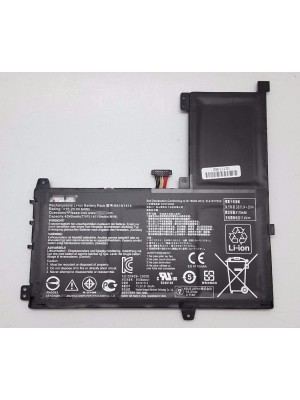 Original OEM Asus B41N1514 0B200-01780000 Q503UA 64Wh 15.2V Battery